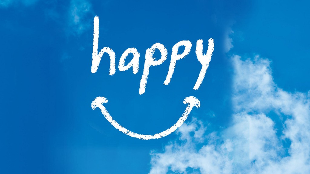 Happy_graphic