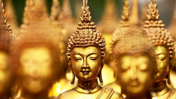 dnes-se-otbelqzva-edin-ot-golemite-praznici-v-budizma-vesak-74308