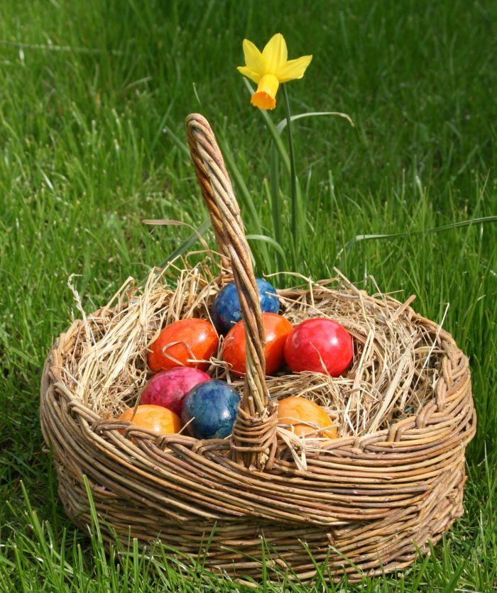 Eastereggs_ostereier-1