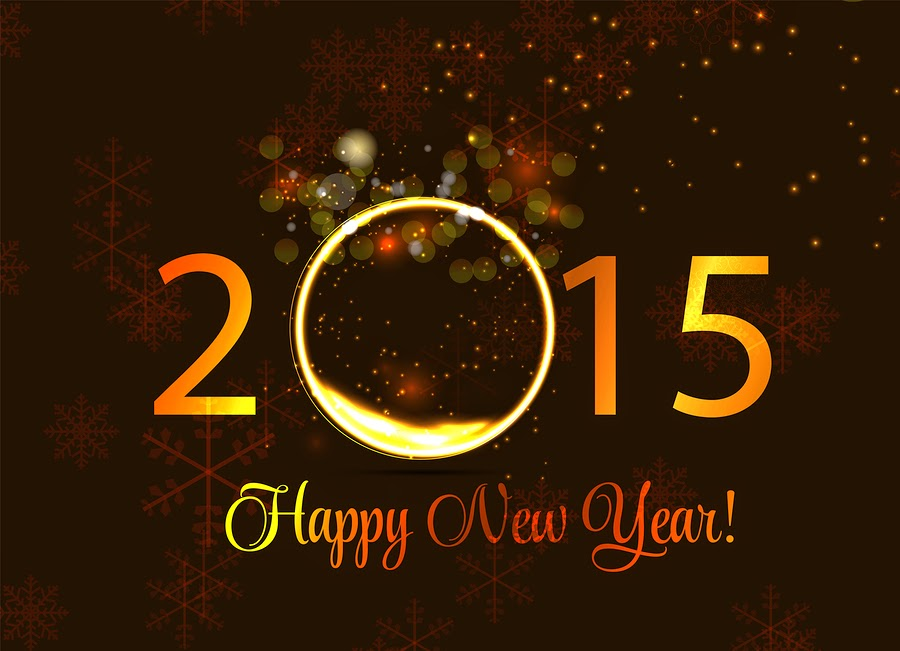 happy-new-year-ecard-2015