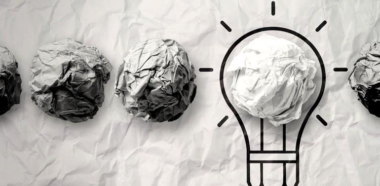 idea-brainstorming