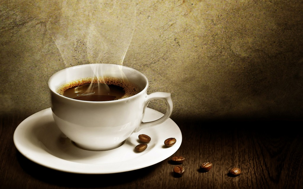 6930079-hot-morning-coffe