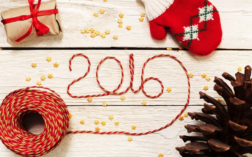 Happy-New-Year-2016-And-Merry-Christmas-Wallpaper