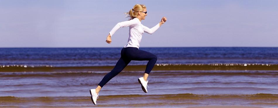 jogging-alergarea
