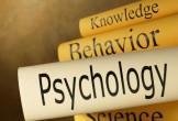 10 любопитни факта за човешката психика