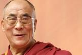 Далай Лама – 10 полезни навика