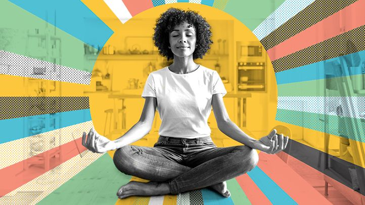 dos-and-donts-for-meditation-beginners-722x406